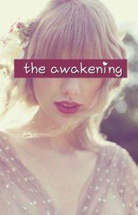 The Awakening  ━KAYLOR cover
