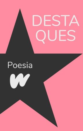 Destaques de Poesia by PoesiaLP