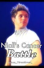Niall's Cancer Battle: A 1D Fanfic by ImagineKat