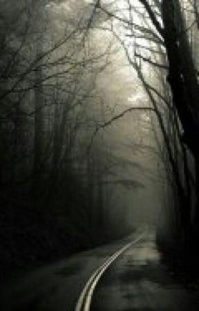 Apocalipsis: die ausrottung der Menschheit by starway_14