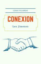 Conexion by IzaAkFajardo