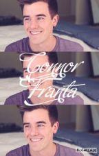Connor Franta - Imagine by Lisahasblog