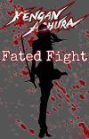 Fated Fight  Kengan Ashura   Reader Insert  cover