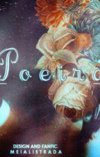 Poeira by Zeldyen