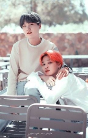 perfectly wrong |yoonmin by yeolovey