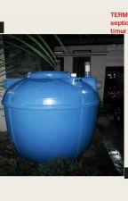 WA +62 812-9627-2689 Jual septick tank biotech cakung barat jakarta timur by agenbiocakungbarat