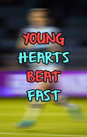 Young Hearts Beat Fast by tay-lynch