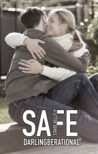 Safe by darlingberational