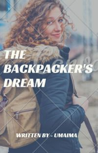 The Backpacker's Dream cover