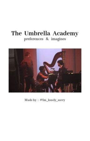 The Umbrella Academy Preferences & Imagines by Im_lonely_sorry