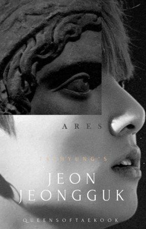 Jeon Jeongguk | taekook by queensoftaekook