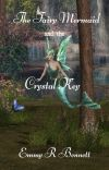 The Fairy Mermaid and the Crystal Key cover