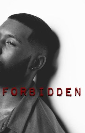 Forbidden (Completed) by illuminani_