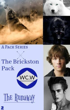 The Brickston Pack ... Pack Histories ... (The Runaway)~2 by SexWithSupernaturals