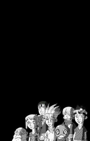 ╰ ┄፧〘 𝐊𝐞𝐯𝐢𝐧 𝐌𝐲 𝐋𝐨𝐯𝐞 ... ;⨾〙 by ___DISCOMBOBULATED