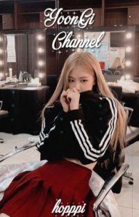 YoonGi Channel » jimsu. cover