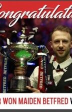 Understand The Background Of Game Of Snooker Now. by rkgsnooker051