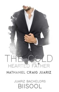 JB1: The Cold Hearted Father [BXB] [√] cover