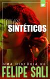 DIAS SINTÉTICOS (MINISSÉRIE) cover