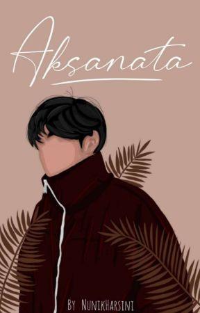 Aksanata by NunikH
