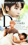 Desfalecendo | ChanJeong cover