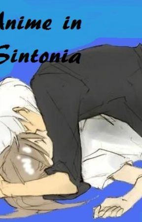 SoMa  °Anime in sintonia° by lucy_dragneel8