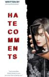 Hate Comments cover
