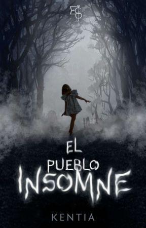 El pueblo insomne [Pausada] by _kentia_