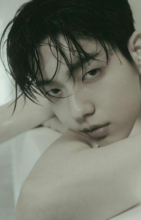 ੈ♡ roomie ➳ soogyu ೃ by panquequitaa_