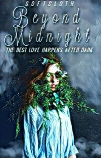 Beyond Midnight cover