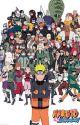 Female Naruto x Male reader x Hinata by