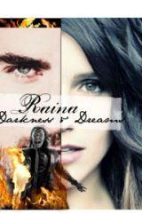 Raina: Darkness & Dreams (Raina DP Sequel) by amarie104