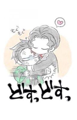 Đọc truyện [kimetsu no yaiba]meme+fanart+doujinshi