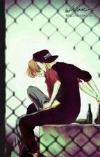 BOYfriend by HunhanTD