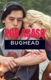 Por Acaso Irmãos | BUGHEAD [CONCLUÍDA] cover
