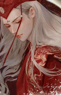 Đọc truyện Hoàng thượng đầu ngài có nhiều sừng quá!!! (fanfic)