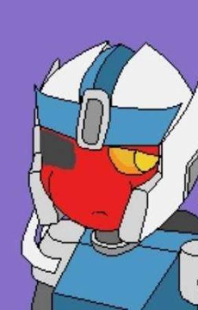 Transformer Lemon/Fluff Scenarios by Heartpuppet
