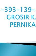 PALING UNIK, 0813-9313-9465, Toko Jual kado pernikahan ekonomis Jogja by jualbantalfotomurah