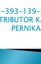 PALING UNIK, 0813-9313-9465, Grosir kado pernikahan gokil untuk sahabat Jogja by jualbantalfotomurah