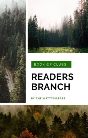 Book Of Clubs: Readers Branch (Not In Session) by BookOfClubs