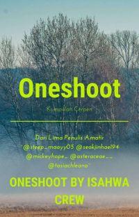 Oneshoot cover