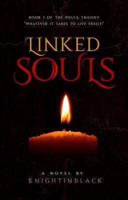 Linked Souls