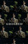 Ghosted (Soon) cover