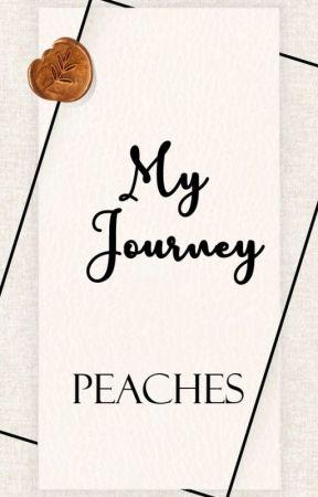 #MyJourney | My Wattpad Journey by catgirly93
