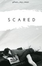 Scared (L.S) by phan_my_man