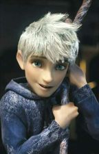 Rise With Frost (Reader x Jack Frost, Rise of the Guardians) [COMPLETE] by BrokenMirrorShards