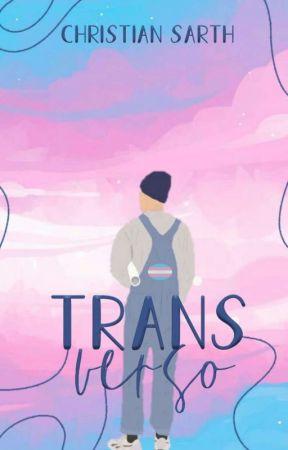 ⚧ | Transverso by ChristianSarth