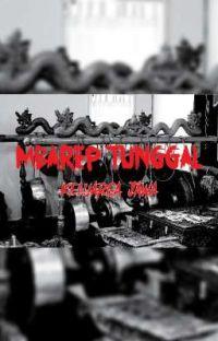 MBAREP TUNGGAL (KELUARGA JAWA) cover