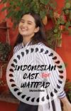 Indonesian Cast Recomended cover