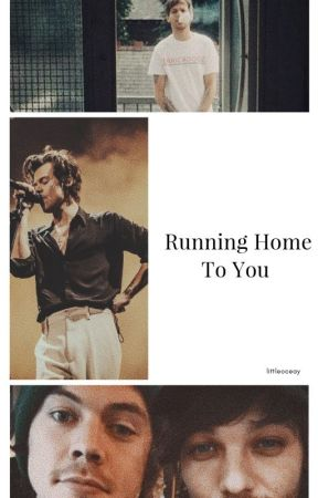 Running Home To You (Italian Translation) by littleoceay